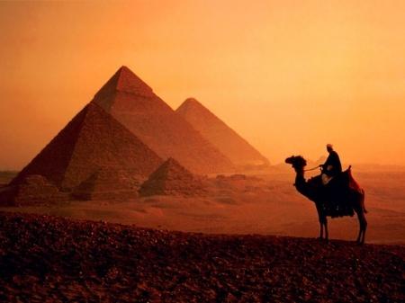 Египет не исключает своего присоединения к Таможенному союзу